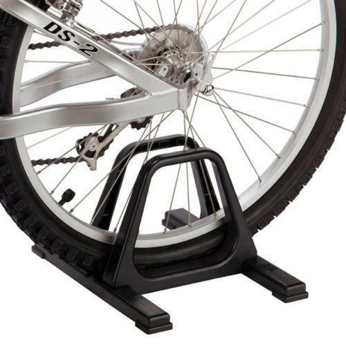Gear Up Bike Rack Ebay