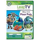 LeapFrog Dora the Explorer LeapPad Electronic Learning Systems