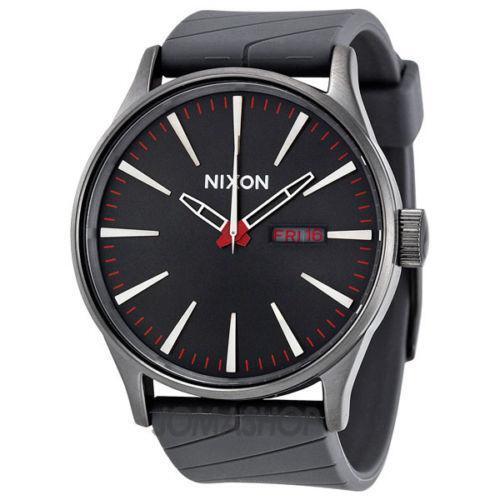 nixon 51 30 watches new used luxury nixon watch