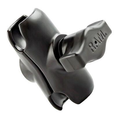 RAMMOUNT Arm kurz 60mm für 1 Zoll Kugel Ram Mounts Garmin