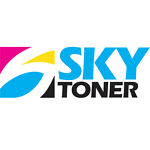 Sky Toner