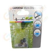 Gardena Micro Drip