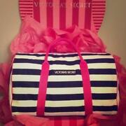 Victoria Secret Pink Weekender Bag