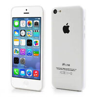 Iphone 5C 16GB Factory Unlocked works with Wind & Mobilicity