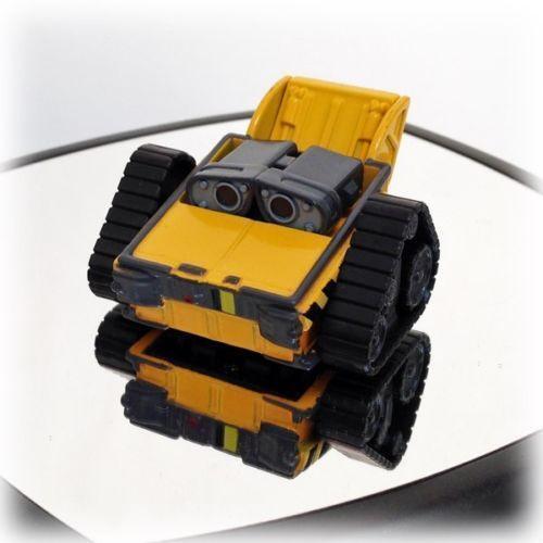 Wall E Toys : Wall e toys ebay