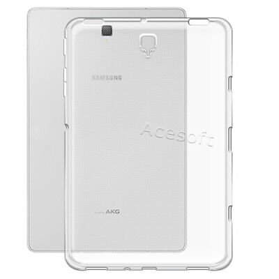 1Pcs Tempered Glass Screen Protector For Samsung Galaxy Tab S4 10.5 SM-T837V