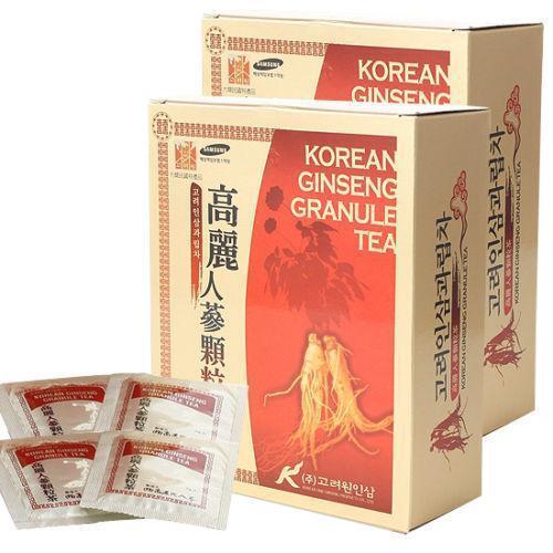 Korean Ginseng: Herbs & Botanicals | eBay