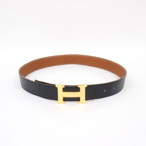 hermes h belt price