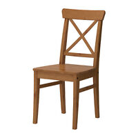 looking for Ingolf chairs