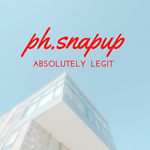 ph.snapup
