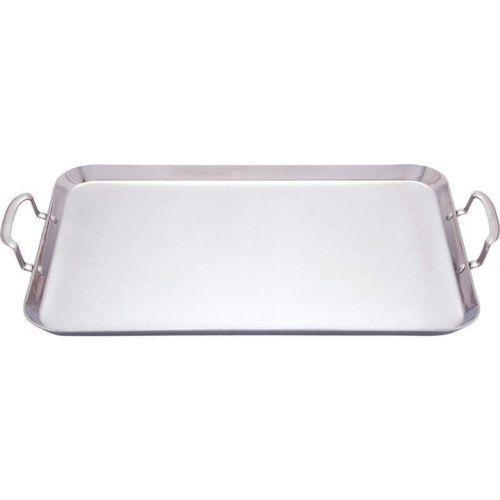 Stainless Steel Griddle ~ Stainless steel griddle ebay