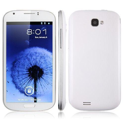 Unlocked cdma cell phone deals