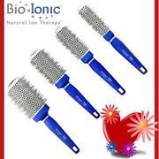 Bio Ionic Brush