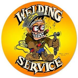 welding Windsor Region Ontario image 1