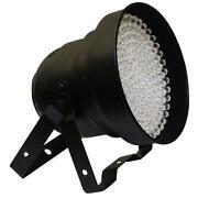 LED Can Light Bulbs