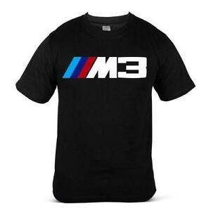 bmw m t shirt ebay. Black Bedroom Furniture Sets. Home Design Ideas
