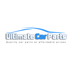Ultimate Car Parts Alarms Locking