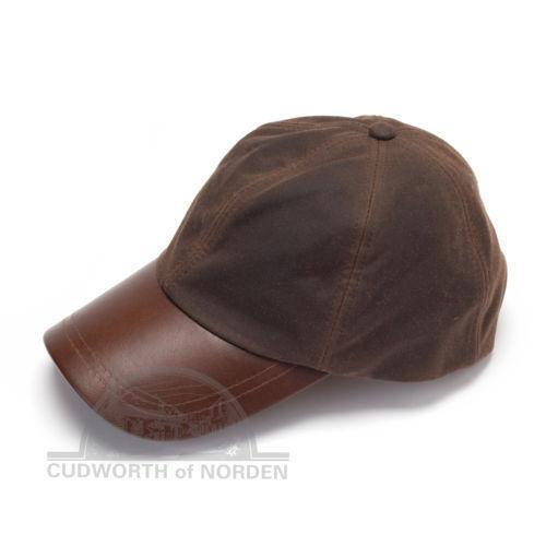remove wax from baseball cap leather waterproof waxed cotton hats