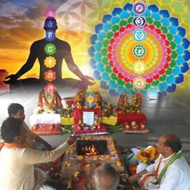 Indian Astrologer in Dereham, Blackpool/Love Psychic Marylebone,Exhall/Healer Bradford,Birmingham Uk