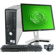 Windows 7 Pro Desktop