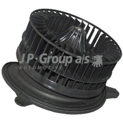 Heater Blower Fan 1326100200