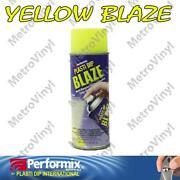 Plasti DIP Yellow