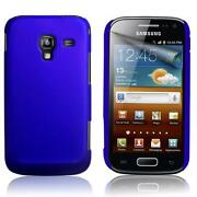 Samsung Galaxy Ace 2 Hard Cover