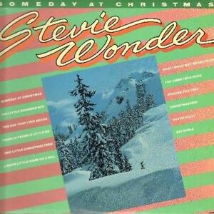 VINTAGE & VINYL! Great Used Holiday Christmas Records Selection! Windsor Region Ontario image 8