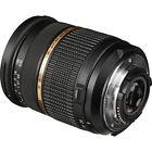 Tamron Camera Lenses for Nikon