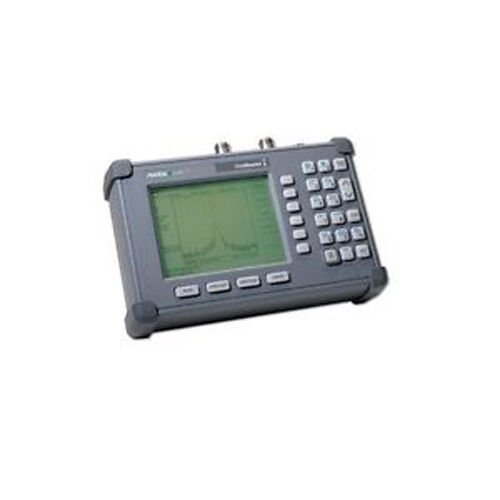 Anritsu S818a-05 Cable Antenna Analyzer