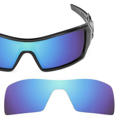 blue oakley glasses dl4w  blue oakley glasses