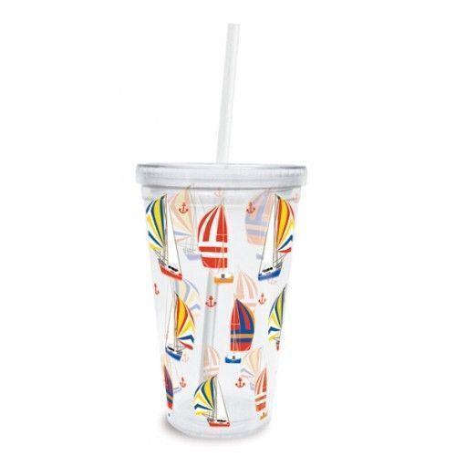 eb24041bee2 Plastic Cup Lid Straw | eBay