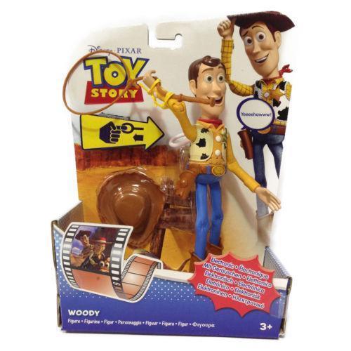 Toy Story Figures | eBay