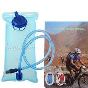 Water Bladder Bag