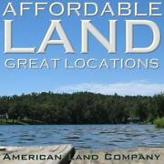 Land for Sale Acres
