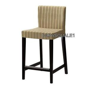 Bar Stool Covers Ebay