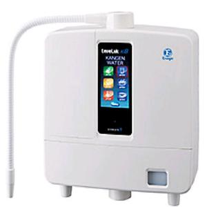 Kangen K8 Electrolysis Water Purification and Alkalizing Machine