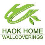 HaokHome Wallpaper