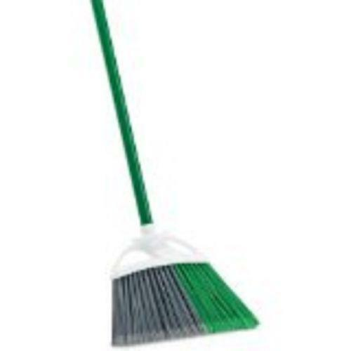 Full Circle Clean Sweep Broom | The Container Store