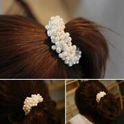 Womens Hair Bands