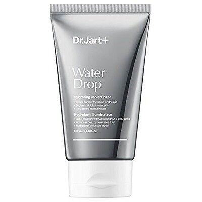 Dr.Jart+ Water Drop Hydrating Moisturizer 100mL/3.3oz