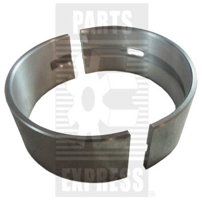 John Deere Bearing Part Wn-ar74816 0.10 Oversized For Tractor 3010 3020 4000