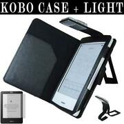 Kobo Case Light