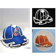 Hat Shaper