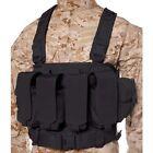 BLACKHAWK! Tactical Chest Tactical Chest Rigs Vests