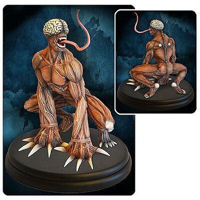 Resident Evil The Licker 1:4 Scale Statue - Free US Shipping
