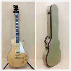Archtop Solid Electric Guitars
