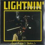 Lightnin Hopkins - (3 stuks)