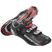 Scott Road Shoes