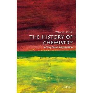 The-History-of-Chemistry-A-Very-Short-Introduction-by-Professor-William-H